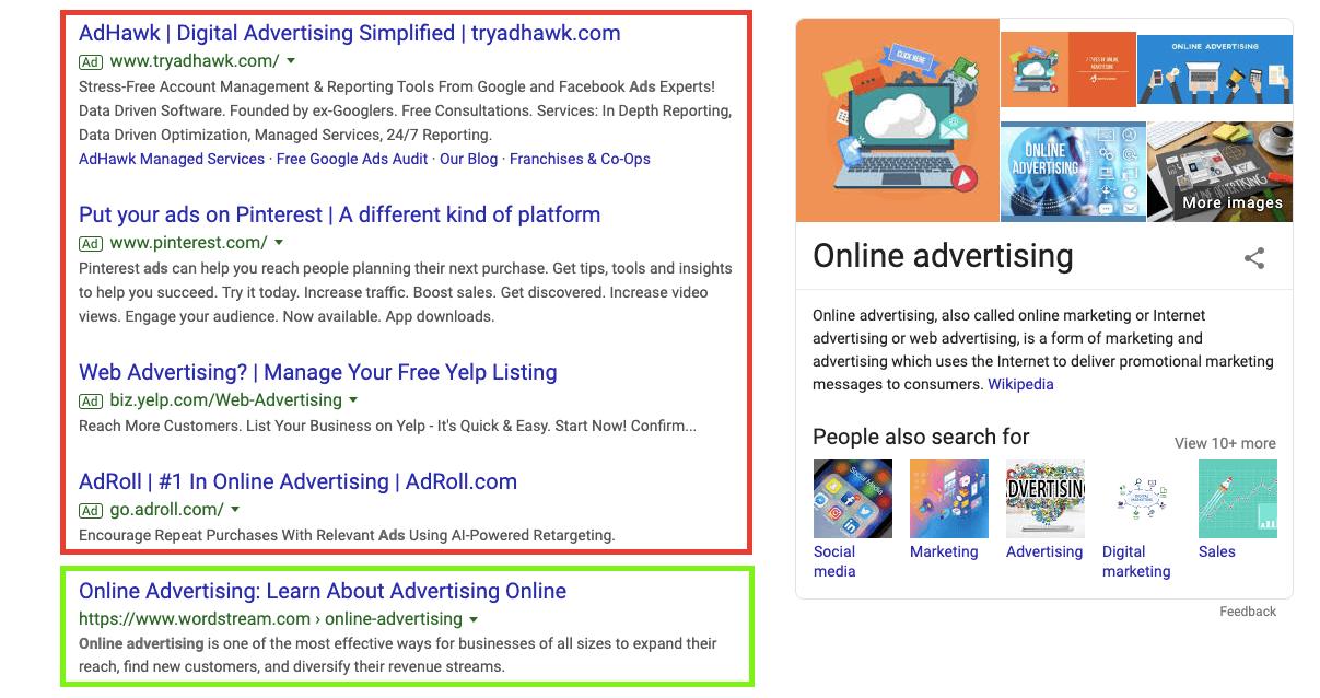 3-loi-ich-google-ads-2