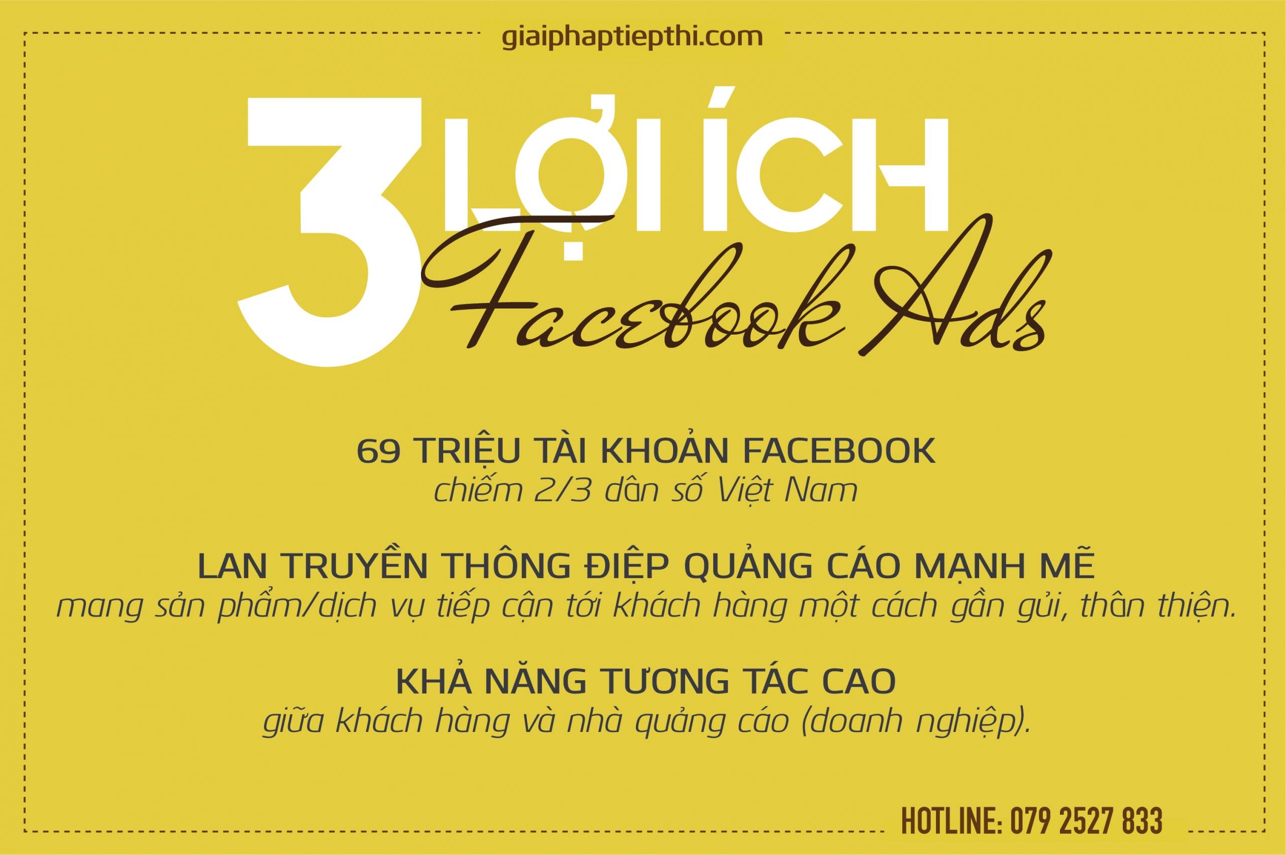 3-loi-ich-quang-cao-facebook